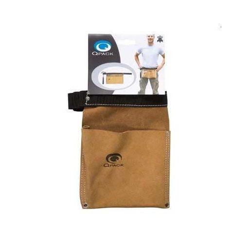 Q-Pack övre akasztható szög+szerszámtartó