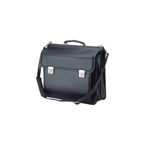 Haas Elegant notebook-táska 430x340x60mm