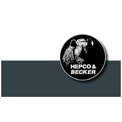 HB 2005 szerszámosmappa