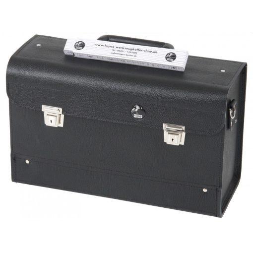 HB 7124 Favorit szerszámtáska 400x150x250mm