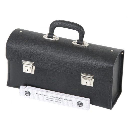 HB 7190 Favorit szerszámtáska 340x110x170mm