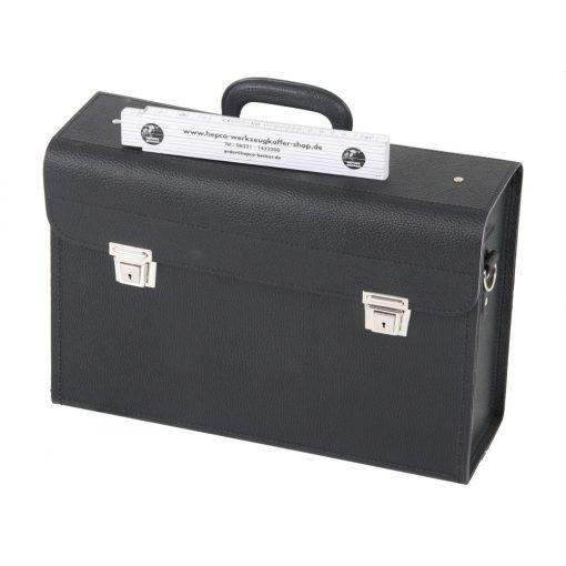 HB 7193 Favorit szerszámtáska 370x110x250mm