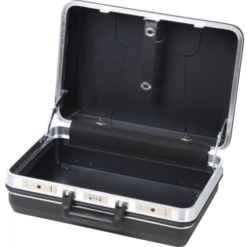 HB 5012 Budget szerszámkoffer üres 460x180x310mm
