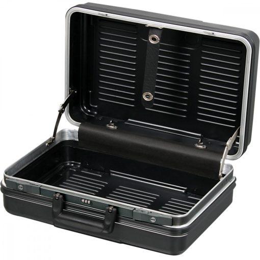 HB 5112 Classic szerszámkoffer üres 460x180x310mm