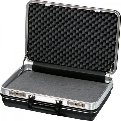 HB 5048 Budget szerszámkoffer 460x160x310mm