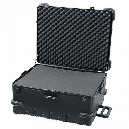 HB 5553 Chicago szerszámkoffer 710x550x560mm